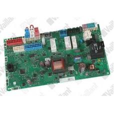 VAILLANT CIRCUIT IMPRIME 0010028086