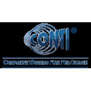 CONTI FUMISTERIE CONDENSATION (15)