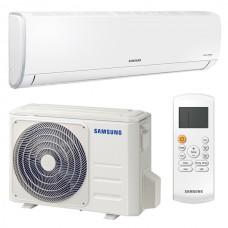 Climatiseur Samsung AR35 18000 BTU R32