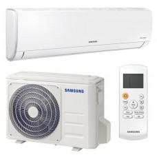 climatiseur Samsung AR35 12000 BTU R32