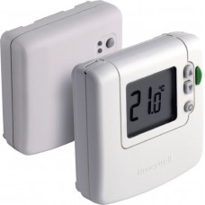 HONEYWELL DT92E THERM SIMPLE DIGITAL RF