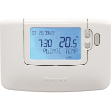 HONEYWELL CM 907 THERMOSTAT DIGITAL 7 jours