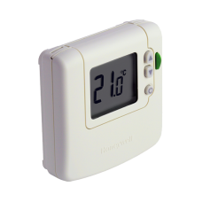 HONEYWELL DT90A THERM SIMPLE DIGITAL