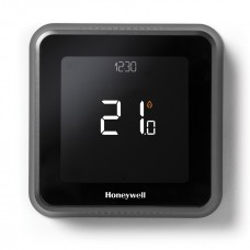 HONEYWELL LYRIC T6R SANS FIL WIFI THERMOSTAAT