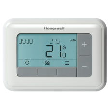 HONEYWELL T4 THERMOSTAT JOURNALIER