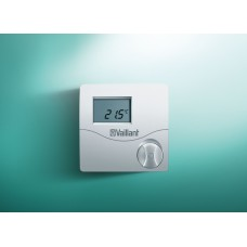 VAILLANT THERMOSTAT D'AMBIANCE MODULANTS eBUS VRT50