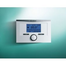 VAILLANT  REGULATION CLIMATIQUE MULTIMATIC VRC700