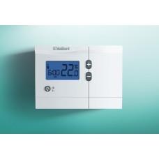VAILLANT calorMATIC VRT 250
