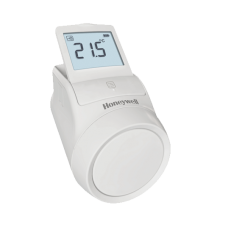 HONEYWELL HR92-THERMOSTAT RADIATEUR