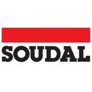 SOUDAL (0)