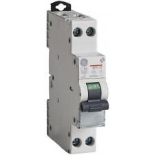 VYNCKIER - EPC UNIBIS Disjoncteur 3kA 2P C10