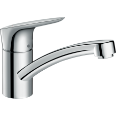 HANSGROHE MITIGEUR EVIER 120 BASE-PRESSION LOGIS
