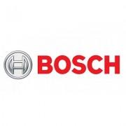 BOSCH (0)