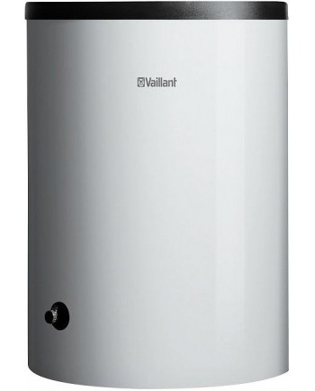 VAILLANT UNISTOR VIH R 200 (B) PREPARATEUR SANITAIRE INDIRECT SOL