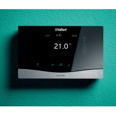 VAILLANT THERMOSTAT D'AMBIANCE MODULAIRE EBUS SENSOHOME VRT380