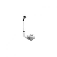 GEBERIT VID UNIFLEX PUSHC ST 150750