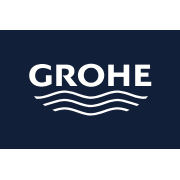 GROHE (0)