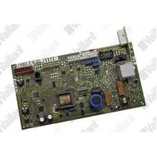 VAILLANT  CIRCUIT IMPRIME VC136-256+306,VCW226-286+296-346