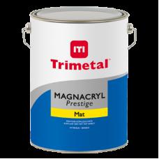 TRIMETAL MAGNACRYL PRESTIGE MAT 10L 001