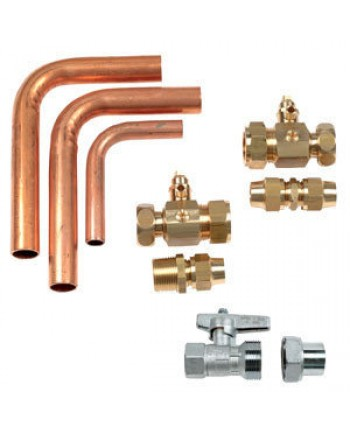 VAILLANT SET DE RACCORDEMENT VC