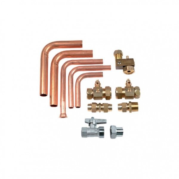 VAILLANT SET DE RACCORDEMENT VCW